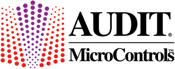 Audit Micro Controls